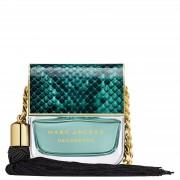 Marc Jacobs Divine Decadence 50ml Eau de Parfum Spray