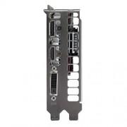ASUS Radeon RX 550 4G GDDR5 Radeon RX 550 4GB GDDR5