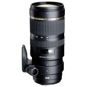 Tamron 70-200mm F/2.8 SP Di USD - Sony Innesto A - 4 ANNI DI GARANZIA