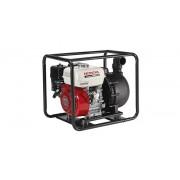 Honda WMP 20 Pumpa za hemikalije i slanu vodu