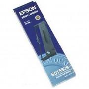 Ribon Epson S015329, FX890