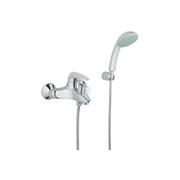Zalakerámia JURA ZBD 42017 dekor 25x40x0,8cm