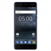 """Nokia 5 TA-1053 5.2"""""""" IPS OCT1.4GHz 16GB Azul"""