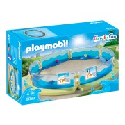 TARC ACVATIC - PLAYMOBIL (PM9063)