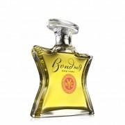 Bond No.9 - Eau De Parfum Woman - New York Fling