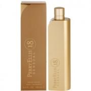 Perry Ellis 18 Sensual eau de parfum para mujer 100 ml