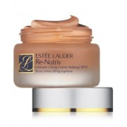 Estee Lauder Make-Up Gesichtsmakeup Re-Nutriv Ultimate Lifting Cream Make-Up Spf 15 Nr. 13 Shell Beige 30 Ml 30 Ml