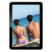 """Ibuypower tablet ibuy h100 v3 16gb 10"""" negra"""