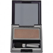 Shiseido Eyes Luminizing Satin озаряващи сенки за очи цвят BR 708 Cavern 2 гр.