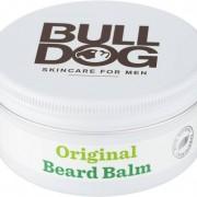 Bulldog Original Beard Balm 75 ml