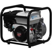 Motopompa apa curata WP 30HKX GP, motor Honda GP160, 5.5 CP, debit apa 600 l/min