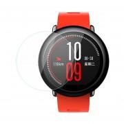 2PCS Para La Película Protectora Del Reloj Elegante De Xiaomi AMAZFIT