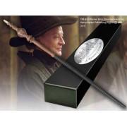GT-DEKO - Fantasy und Schwert Shop Prof. McGonagall Zauberstab - Charakter Edition