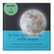 In het licht van de volle maan - Geert Crevits en