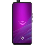 "Telefon Mobil Allview Soul X6 Extreme, AMOLED Full View touchscreen 6.39"", 4GB RAM, 64GB Flash, Camera Duala 16+5MP, 4G, Wi-Fi, Dual SIM, Android (Violet) + Cartela SIM Orange PrePay, 6 euro credit, 6 GB internet 4G, 2,000 minute nationale si internationa"