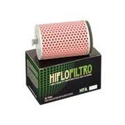 Vzduchový filtr Hiflo HFA 1501