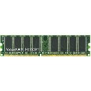 Kingston ValueRAM KVR333X64C25/1G 1GB DDR 333MHz (1 x 1 GB)