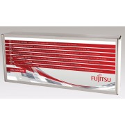 Fujitsu CON-3450-3600K includes 6x pick & 6x separation & 6x brake rollers & 6x separation pads