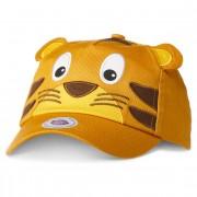 Affenzahn Kinder Baseball Cap M 18 cm tiger
