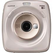 Fujifilm Instax Square SQ20 Aparat Foto Instant Bej