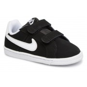 Sneakers Court Royale (TD) by Nike