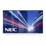 NEC e325 lcd 80cm 31.5in 1366 x 768 hdmi x 3 entry .gr