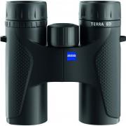 ZEISS Binocolo Terra ED Compact 8x32 black