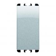 SIMON URMET Invertitore 1p 10a Nea Alluminio