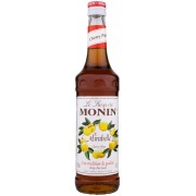 Monin Cherry Plum Sirop 0.7L