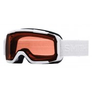Smith Goggles Smith SHOWCASE OTG Sunglasses SW6EECW17