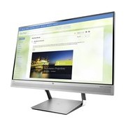 "HP Business S240uj 60.5 cm (23.8"") LED LCD Monitor - 16:9 - 5 ms"