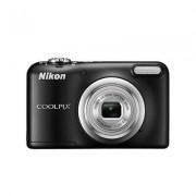 Nikon Produkt z outletu: Aparat NIKON COOLPIX A10 Czarny