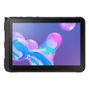 Таблет Samsung Galaxy Tab Active Pro (SM-T545) LTE, 10.1 инча, 4GB/64GB, Octa-Core (2.0 GHz, 1.7 GHz), Bluetooth 5.0, 7600 mAh, SM-T545NZKABGL