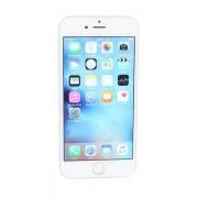 Apple iPhone 6s 32 GB silber