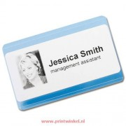 Printwinkel DYM11356