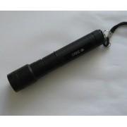 GL-K02 - акумулаторен CREE LED прожектор