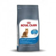 Royal Canin Chat Light Weight Care 3.5 kg