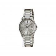 Reloj Casio Para Mujer Modelo: LTP1183A7A