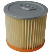 Filtr Electrolux EF72B