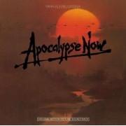 O S T - Apocolypse Now (0075596082624) (1 CD)