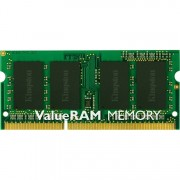 Kingston 2 GB DDR3-1333