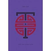 The Joy Luck Club, Hardcover/Amy Tan