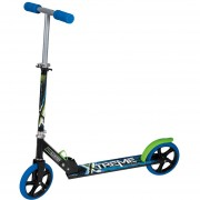 Scooter Bestoys Xtreme-Azul