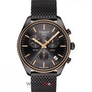 Tissot T-CLASSIC T101.417.23.061.00 PR 100 Cronograf T101.417.23.061.00