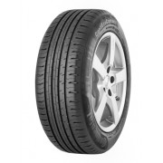 Anvelope Continental ECO 5 AO 205/55 R16 91W