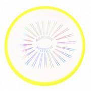 Aerobie Superdisc Ultra frisbee 30 cm geel