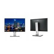 Dell U2415 24 monitor