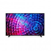 """Philips """"Televisión Led 43"""""""" Philips 43Pft5503 Fhd Ultraplano"""""""
