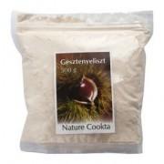 Nature Cookta gesztenye liszt - 500g