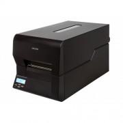 Етикетен принтер Citizen CL-E720 TT, 203DPI, Ethernet ( мрежа )